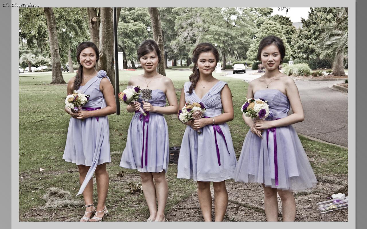 2014_07_05-4 Slideshow (Peter & BinBin Wedding)-065