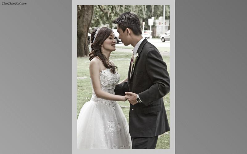2014_07_05-4 Slideshow (Peter & BinBin Wedding)-056