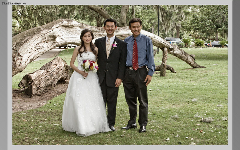 2014_07_05-4 Slideshow (Peter & BinBin Wedding)-301