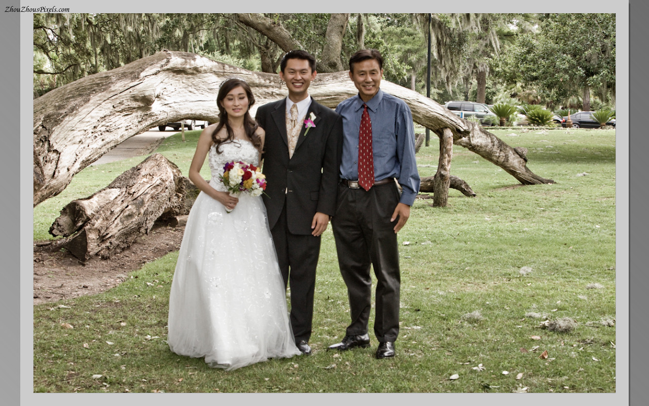 2014_07_05-4 Slideshow (Peter & BinBin Wedding)-301