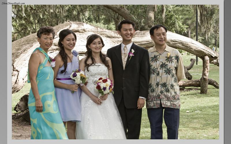 2014_07_05-4 Slideshow (Peter & BinBin Wedding)-304