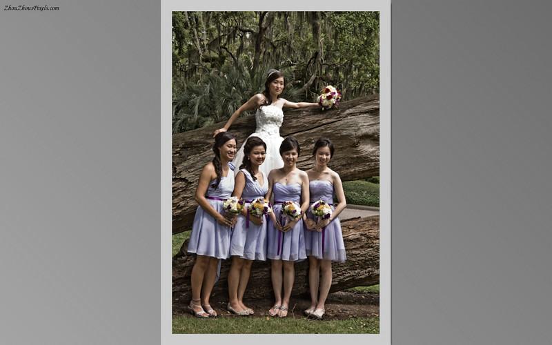 2014_07_05-4 Slideshow (Peter & BinBin Wedding)-096