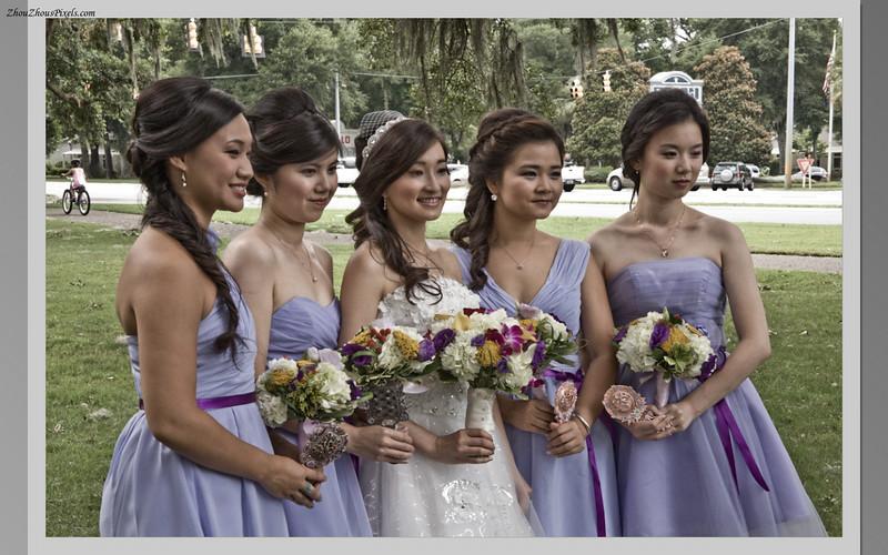 2014_07_05-4 Slideshow (Peter & BinBin Wedding)-086