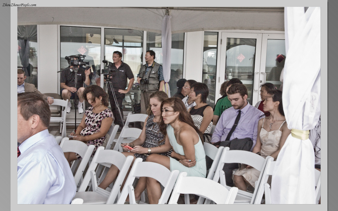 2014_07_05-4 Slideshow (Peter & BinBin Wedding)-345