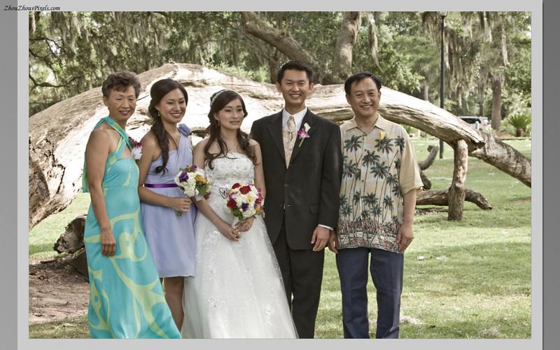 2014_07_05-4 Slideshow (Peter & BinBin Wedding)-306