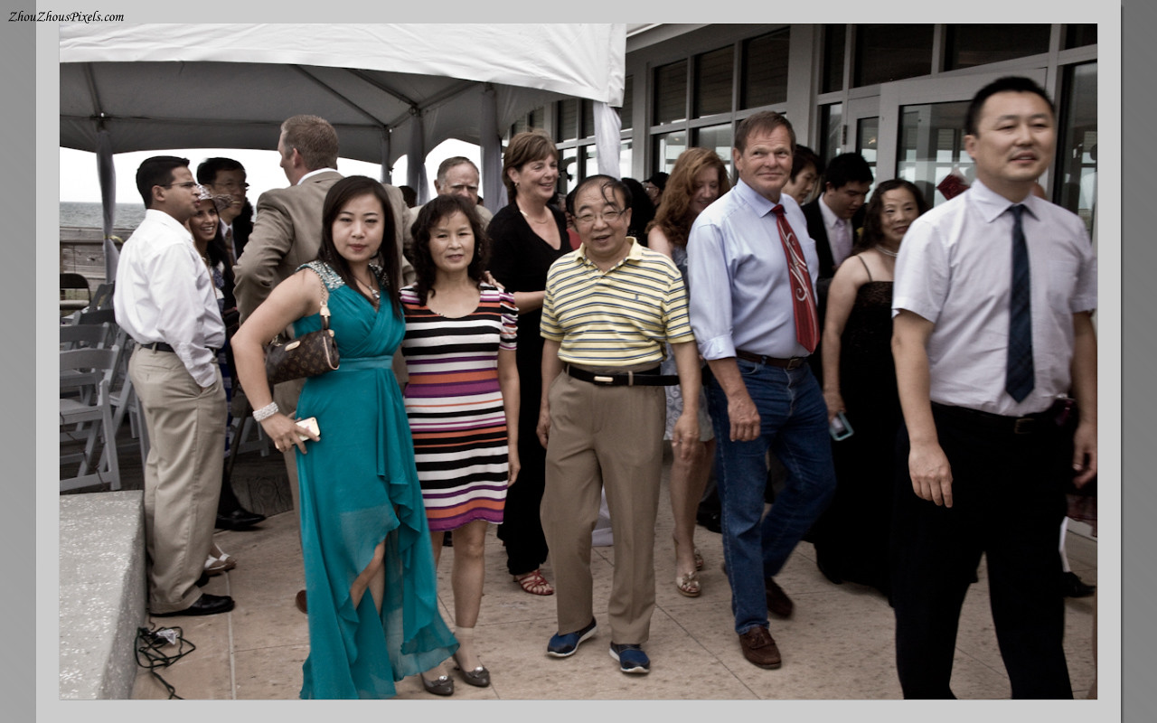 2014_07_05-4 Slideshow (Peter & BinBin Wedding)-383