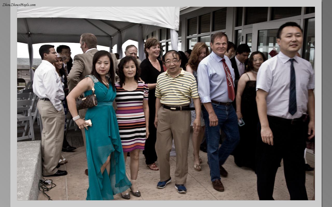 2014_07_05-4 Slideshow (Peter & BinBin Wedding)-383