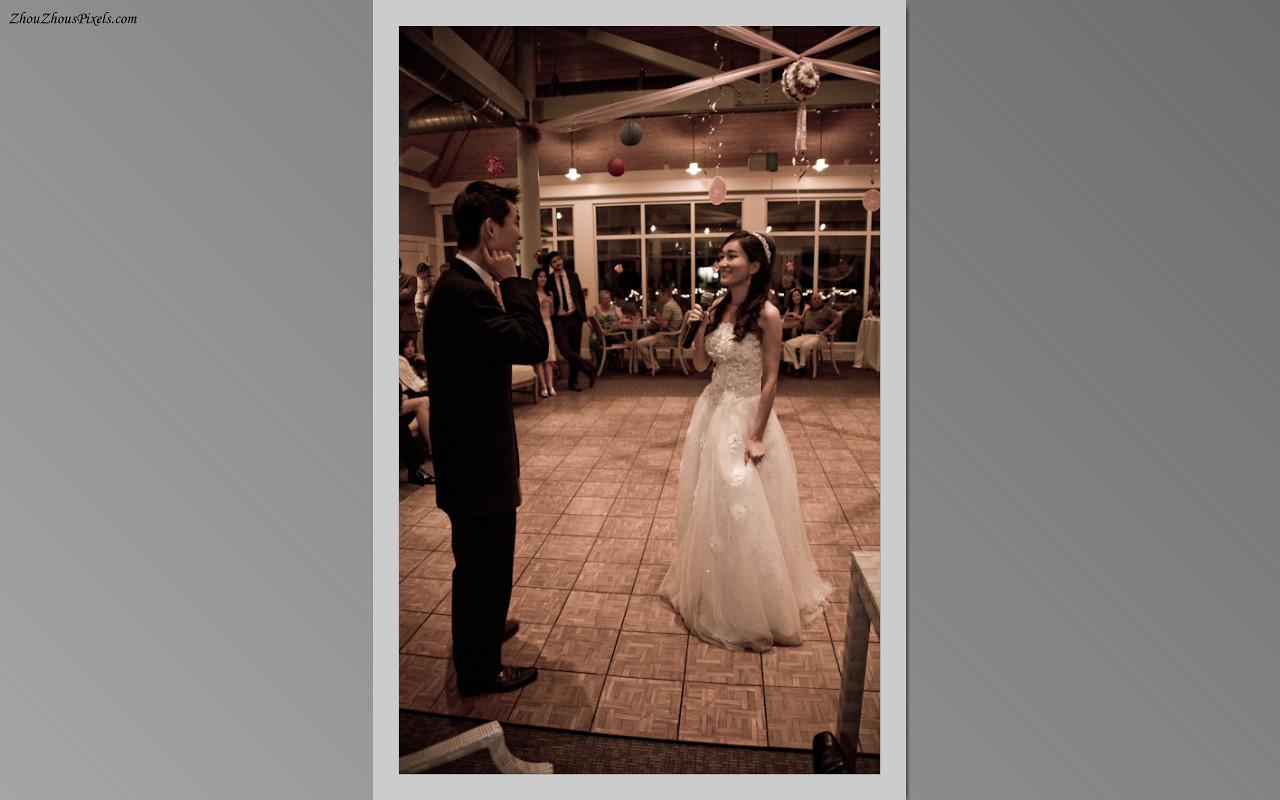 2014_07_05-4 Slideshow (Peter & BinBin Wedding)-562