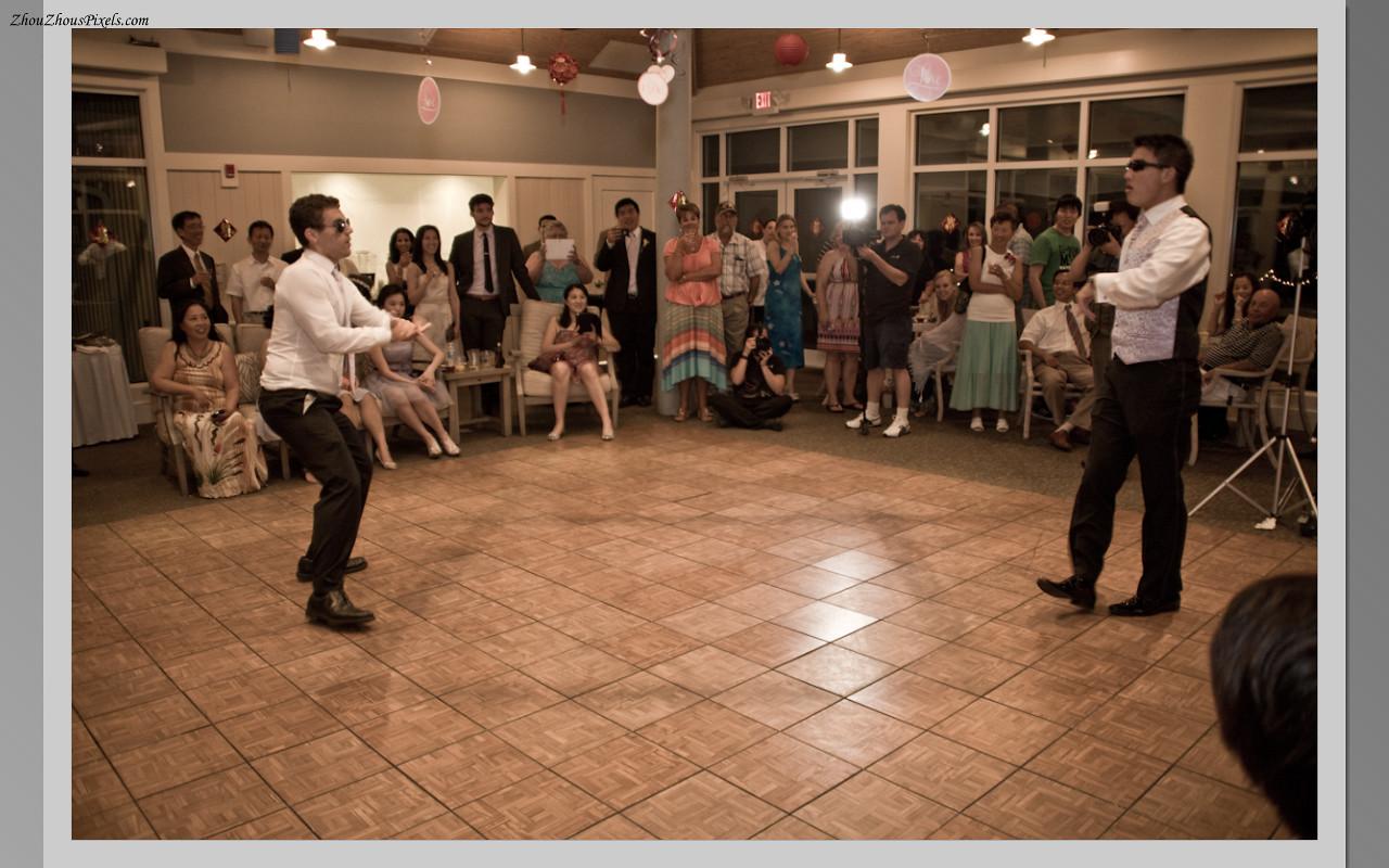 2014_07_05-4 Slideshow (Peter & BinBin Wedding)-538