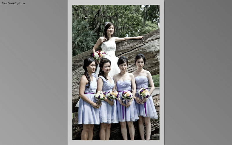 2014_07_05-4 Slideshow (Peter & BinBin Wedding)-091