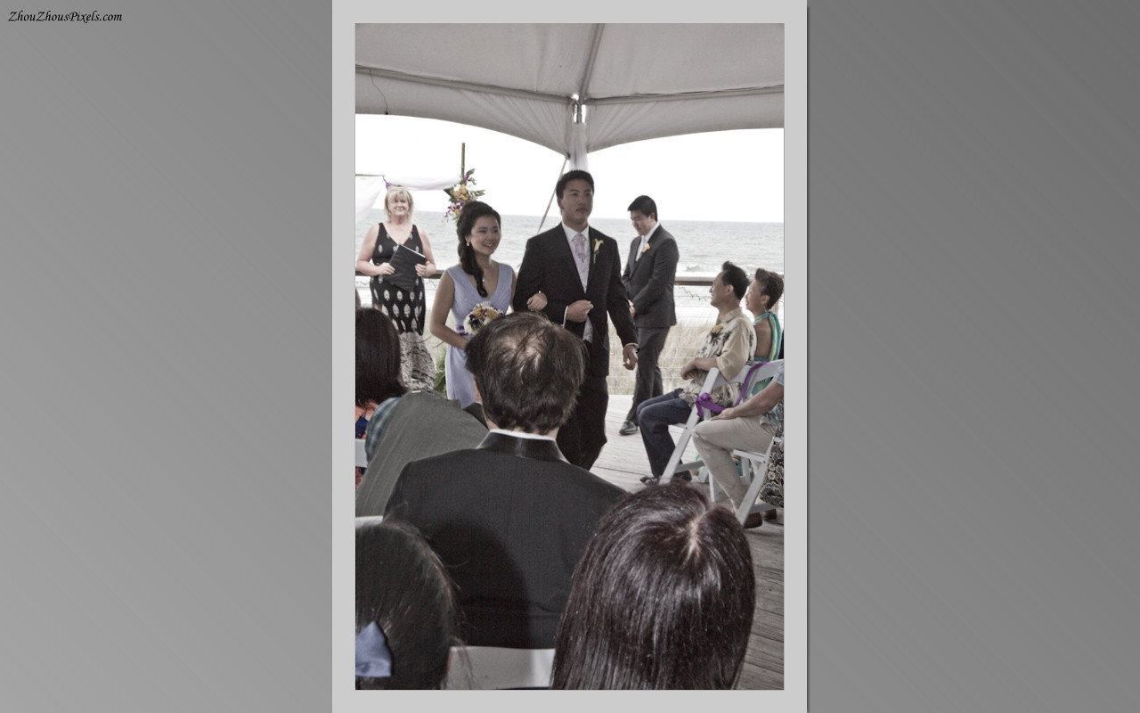 2014_07_05-4 Slideshow (Peter & BinBin Wedding)-374