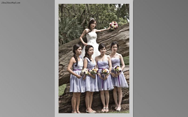 2014_07_05-4 Slideshow (Peter & BinBin Wedding)-092