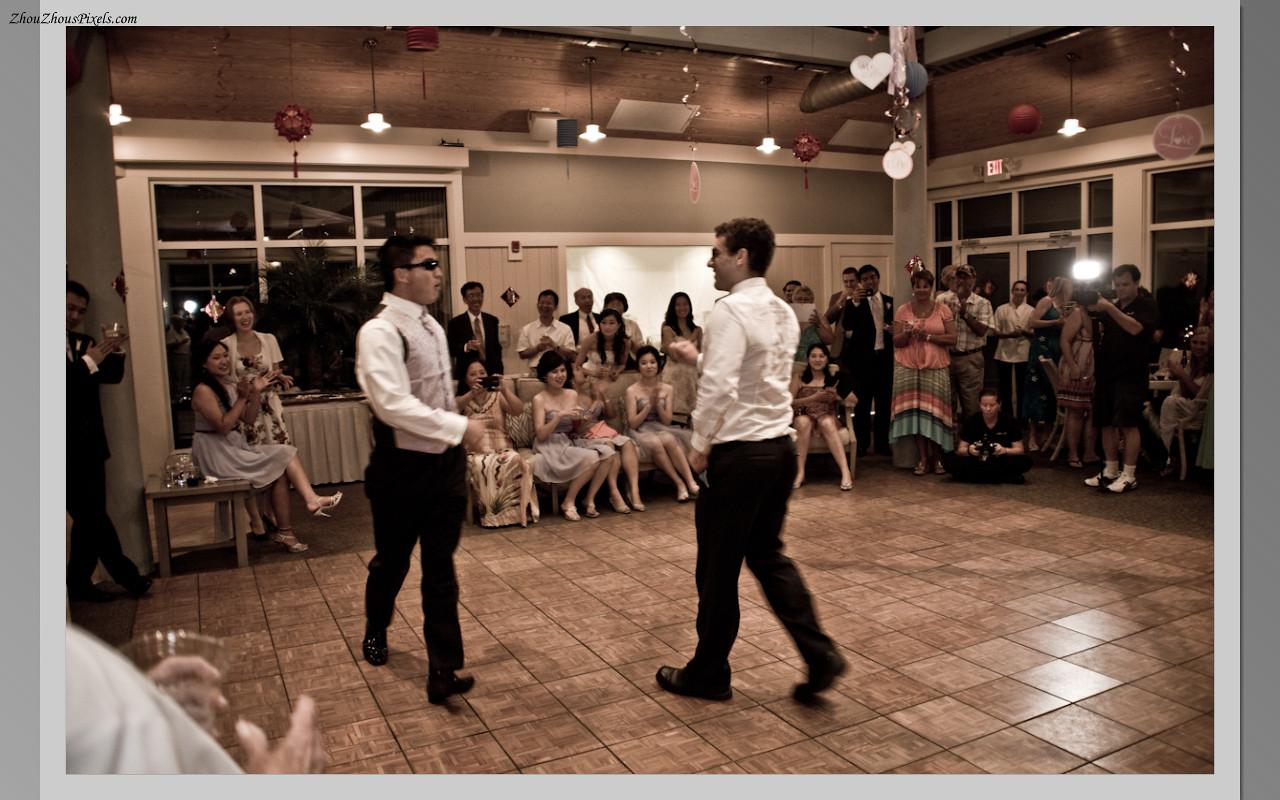 2014_07_05-4 Slideshow (Peter & BinBin Wedding)-548