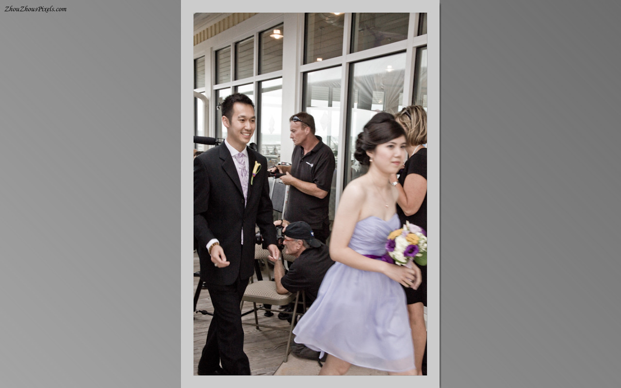 2014_07_05-4 Slideshow (Peter & BinBin Wedding)-379