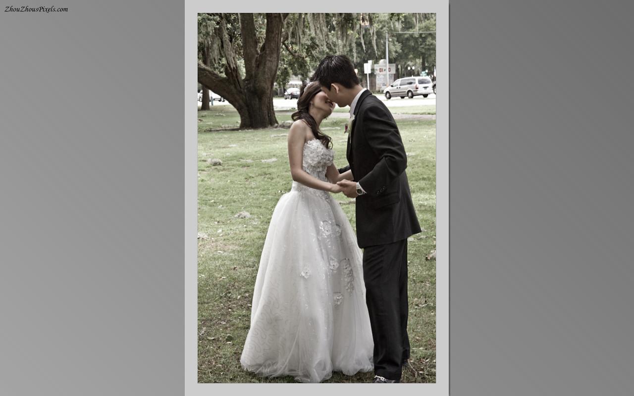 2014_07_05-4 Slideshow (Peter & BinBin Wedding)-053
