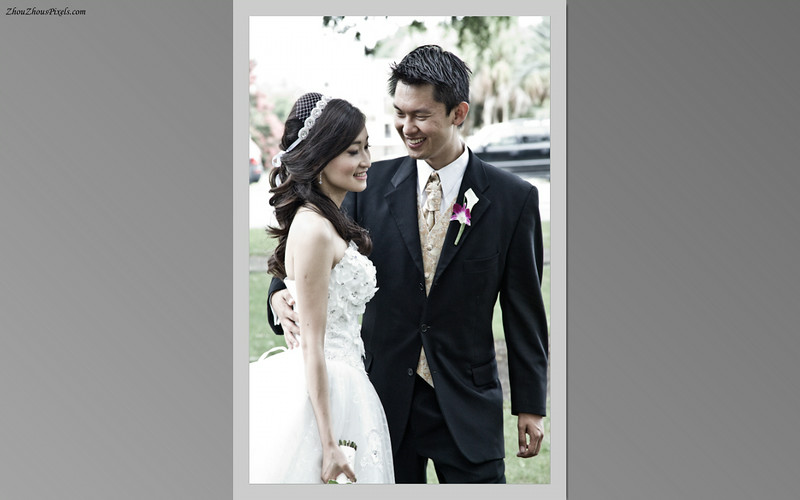 2014_07_05-4 Slideshow (Peter & BinBin Wedding)-062