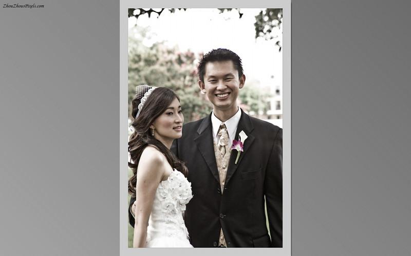 2014_07_05-4 Slideshow (Peter & BinBin Wedding)-060