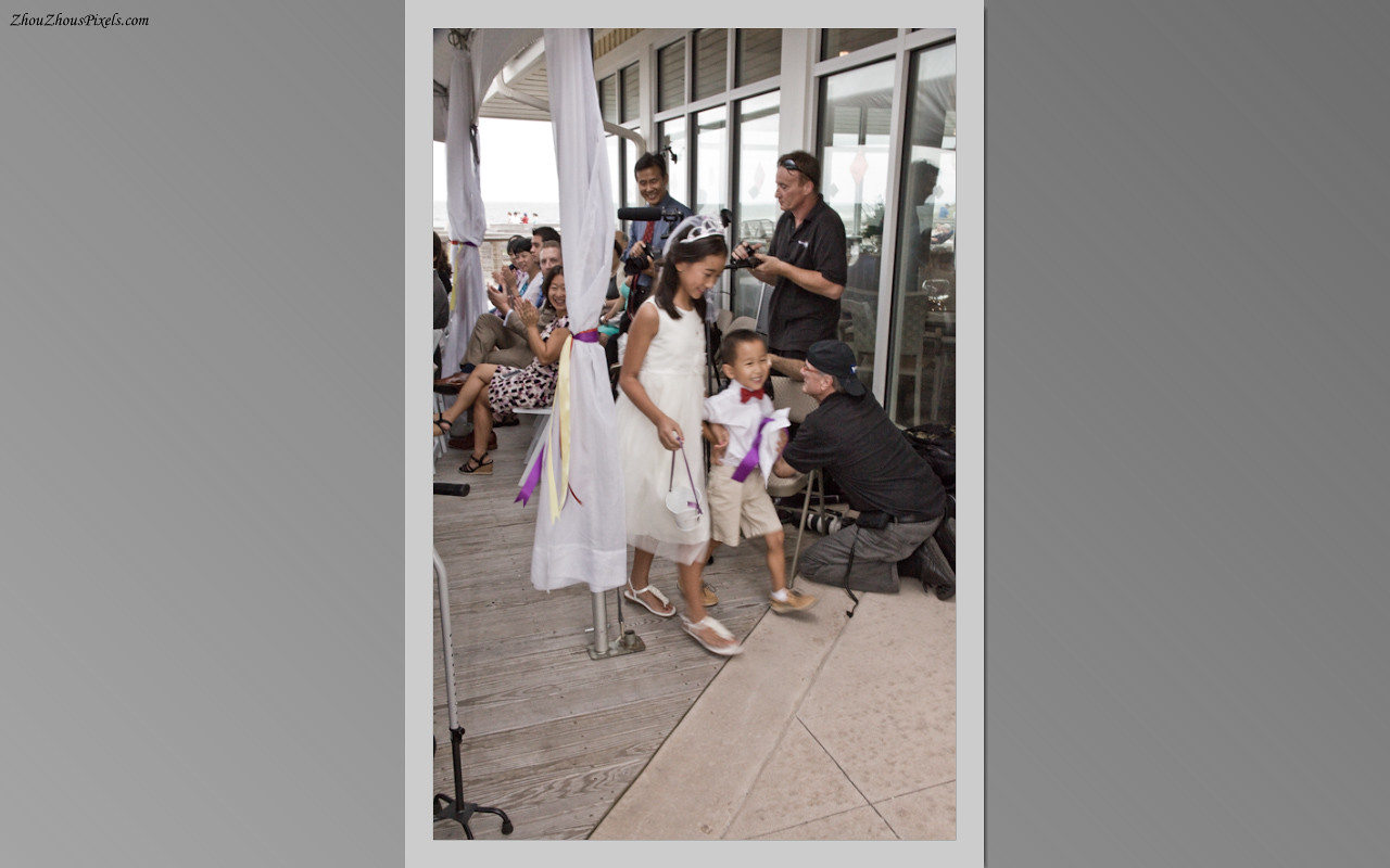 2014_07_05-4 Slideshow (Peter & BinBin Wedding)-378