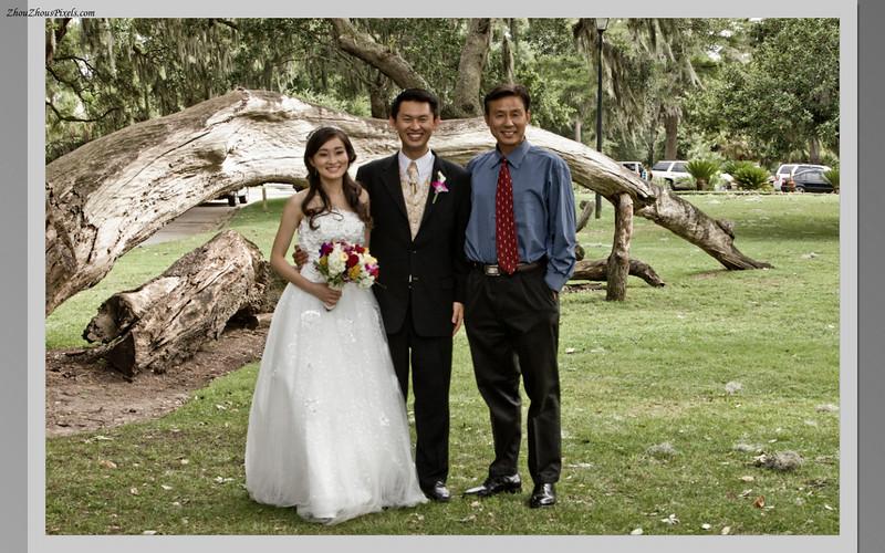 2014_07_05-4 Slideshow (Peter & BinBin Wedding)-300