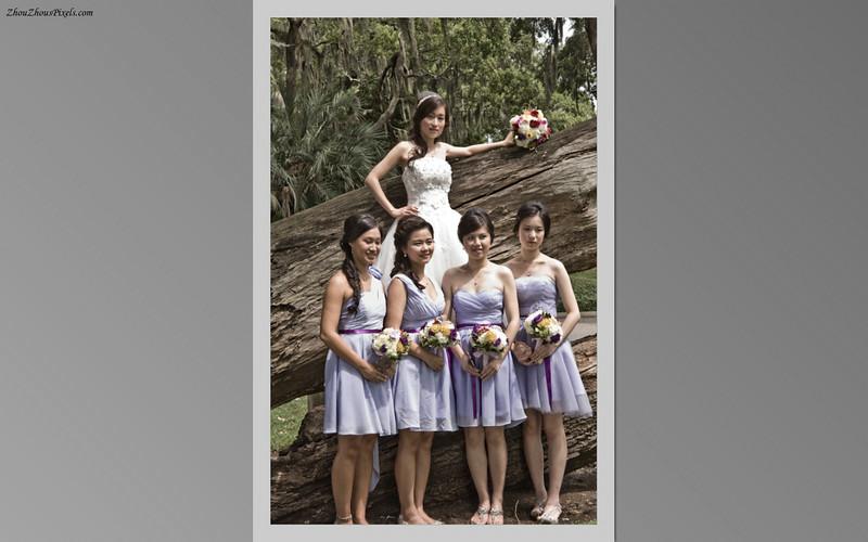 2014_07_05-4 Slideshow (Peter & BinBin Wedding)-093