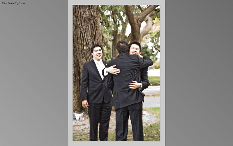 2014_07_05-4 Slideshow (Peter & BinBin Wedding)-078