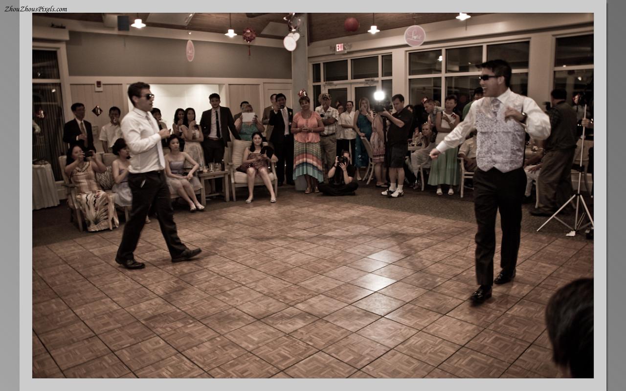 2014_07_05-4 Slideshow (Peter & BinBin Wedding)-547