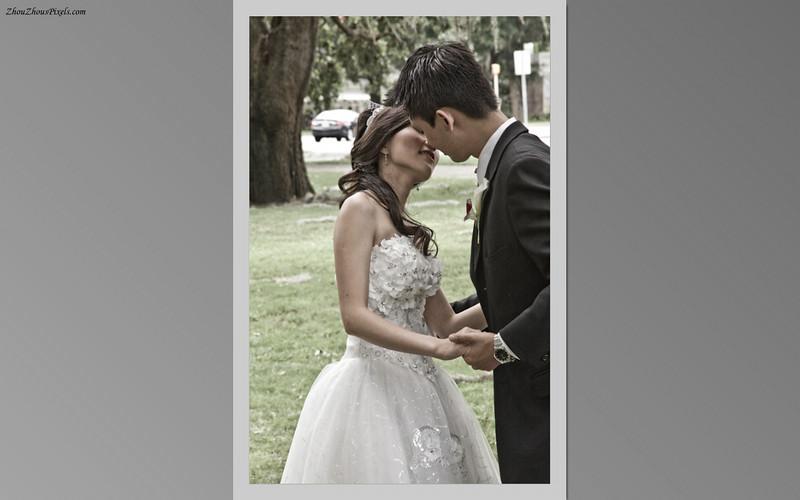 2014_07_05-4 Slideshow (Peter & BinBin Wedding)-052