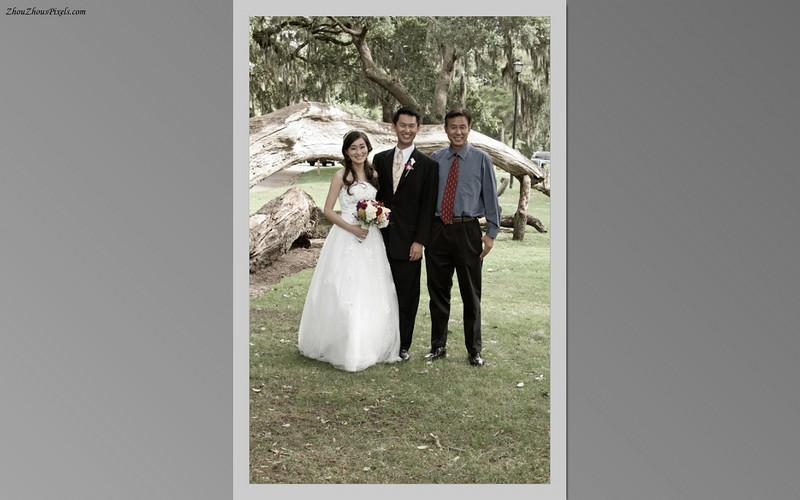 2014_07_05-4 Slideshow (Peter & BinBin Wedding)-302