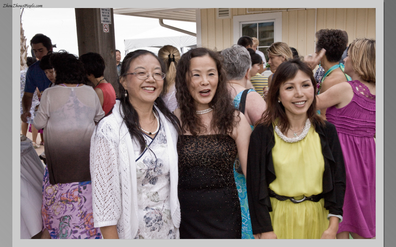 2014_07_05-4 Slideshow (Peter & BinBin Wedding)-421
