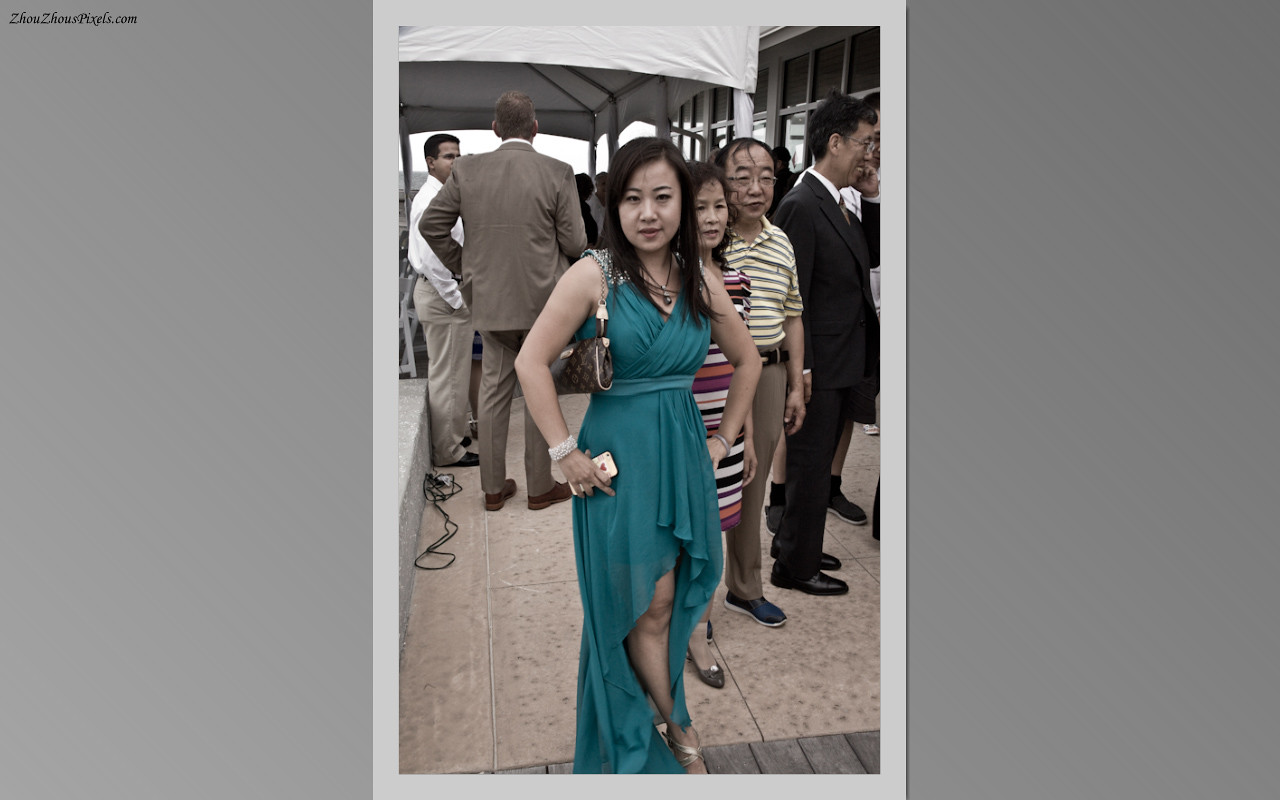 2014_07_05-4 Slideshow (Peter & BinBin Wedding)-385