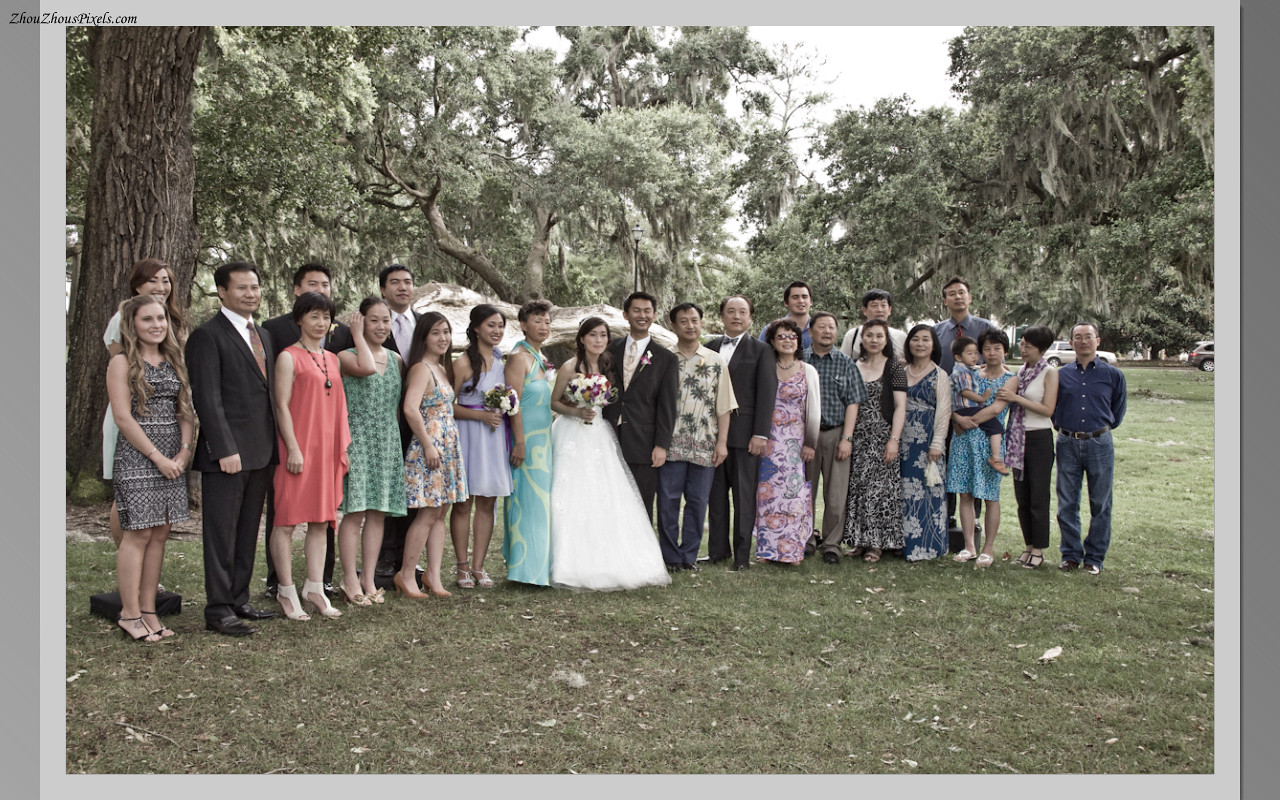 2014_07_05-4 Slideshow (Peter & BinBin Wedding)-309