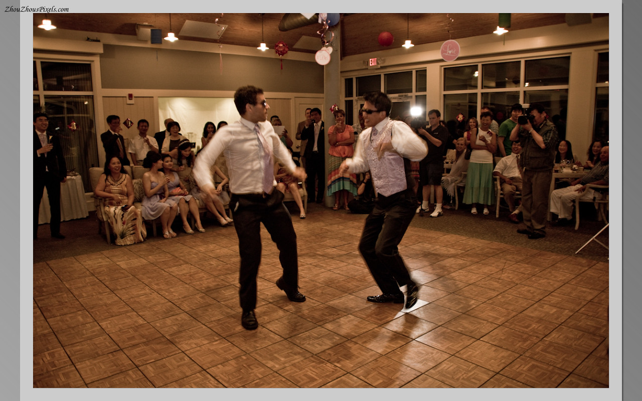 2014_07_05-4 Slideshow (Peter & BinBin Wedding)-537