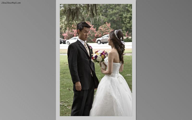 2014_07_05-4 Slideshow (Peter & BinBin Wedding)-073