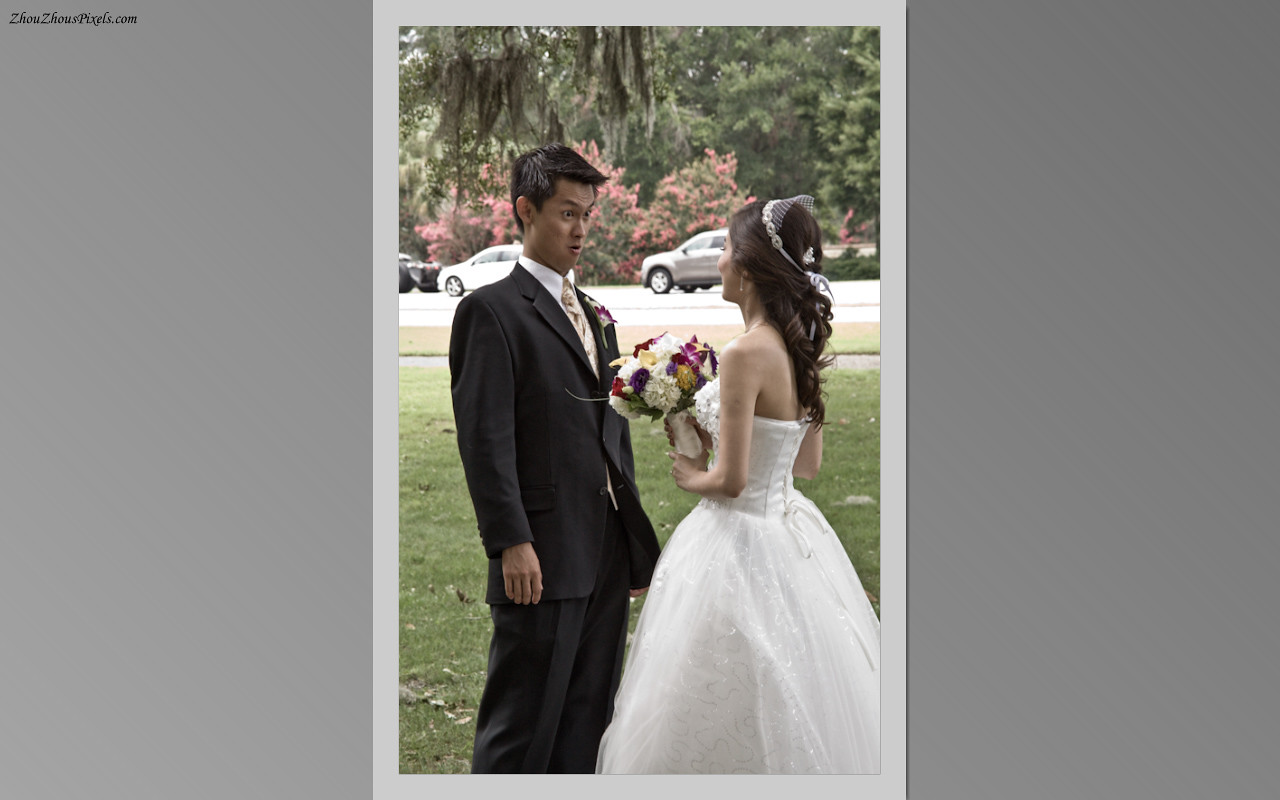 2014_07_05-4 Slideshow (Peter & BinBin Wedding)-073