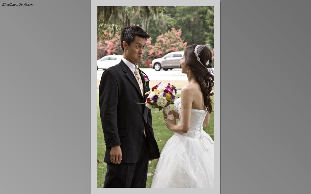 2014_07_05-4 Slideshow (Peter & BinBin Wedding)-071