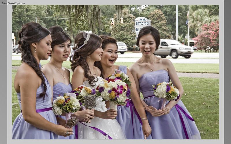 2014_07_05-4 Slideshow (Peter & BinBin Wedding)-083