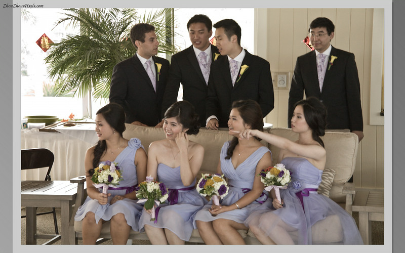 2014_07_05-4 Slideshow (Peter & BinBin Wedding)-328