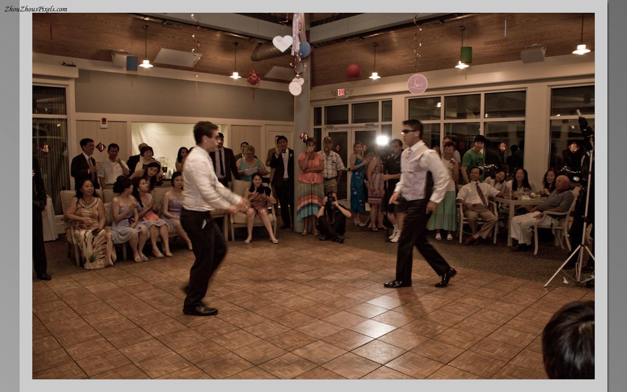 2014_07_05-4 Slideshow (Peter & BinBin Wedding)-532