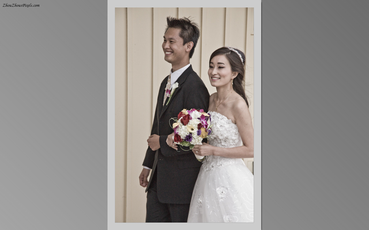 2014_07_05-4 Slideshow (Peter & BinBin Wedding)-353