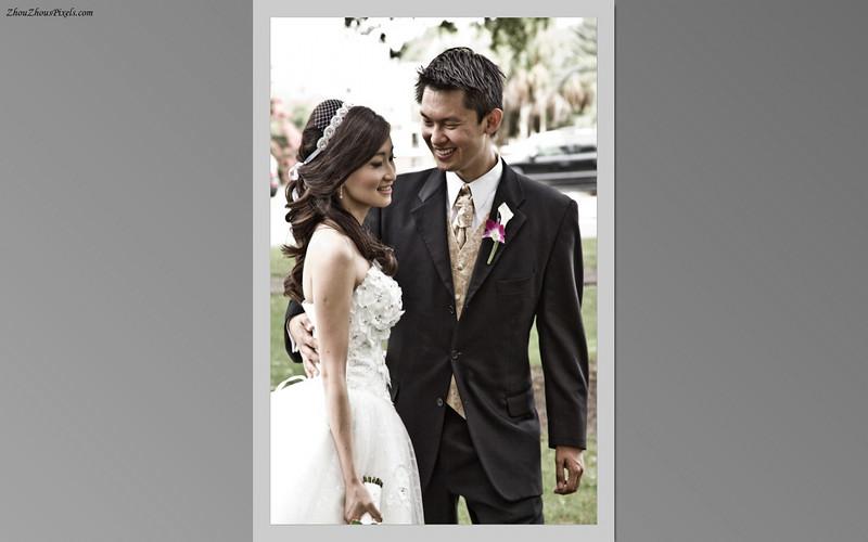 2014_07_05-4 Slideshow (Peter & BinBin Wedding)-061