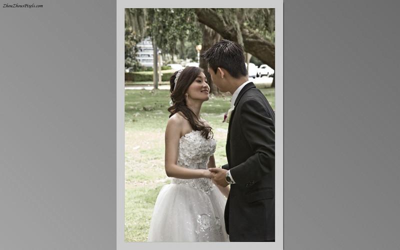 2014_07_05-4 Slideshow (Peter & BinBin Wedding)-050