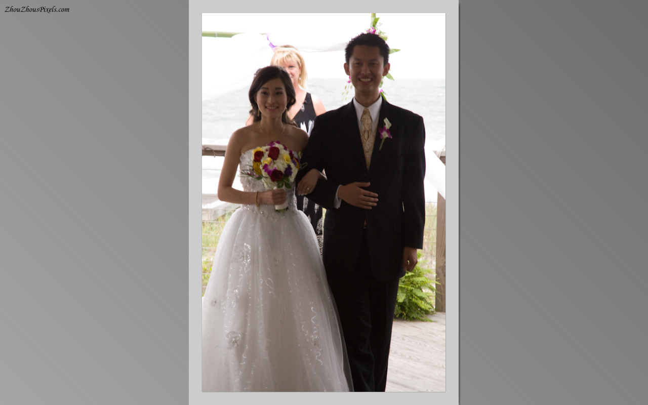 2014_07_05-4 Slideshow (Peter & BinBin Wedding)-372