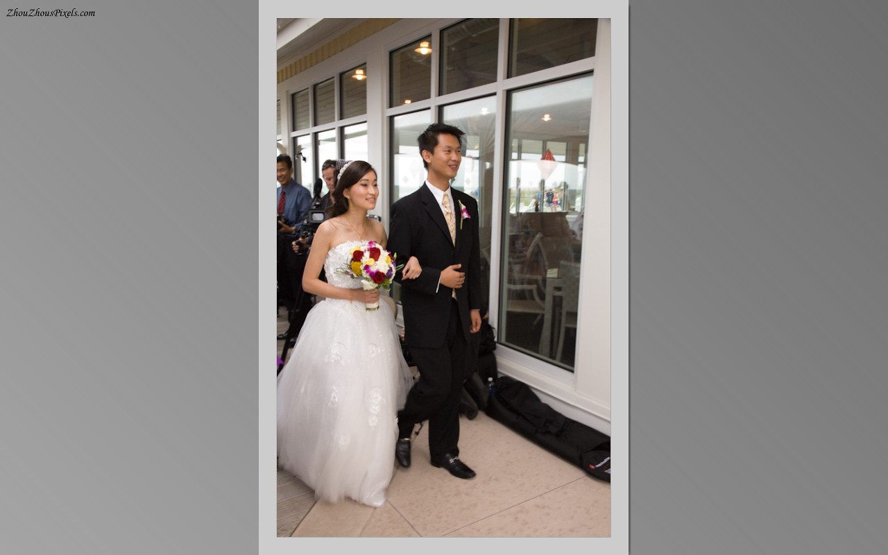 2014_07_05-4 Slideshow (Peter & BinBin Wedding)-373