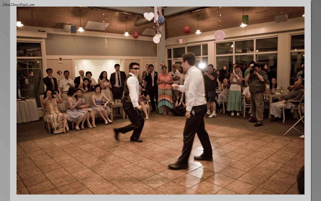 2014_07_05-4 Slideshow (Peter & BinBin Wedding)-545