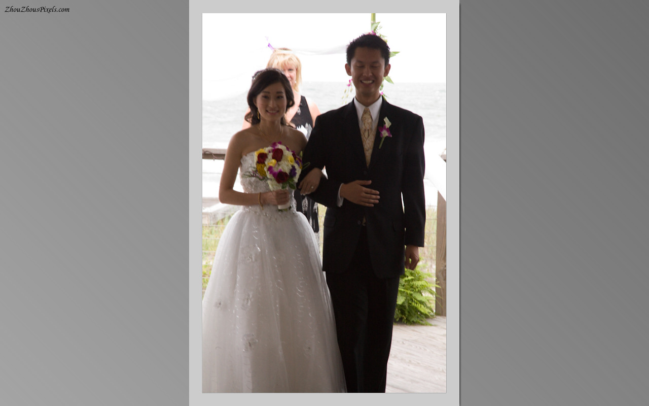 2014_07_05-4 Slideshow (Peter & BinBin Wedding)-371