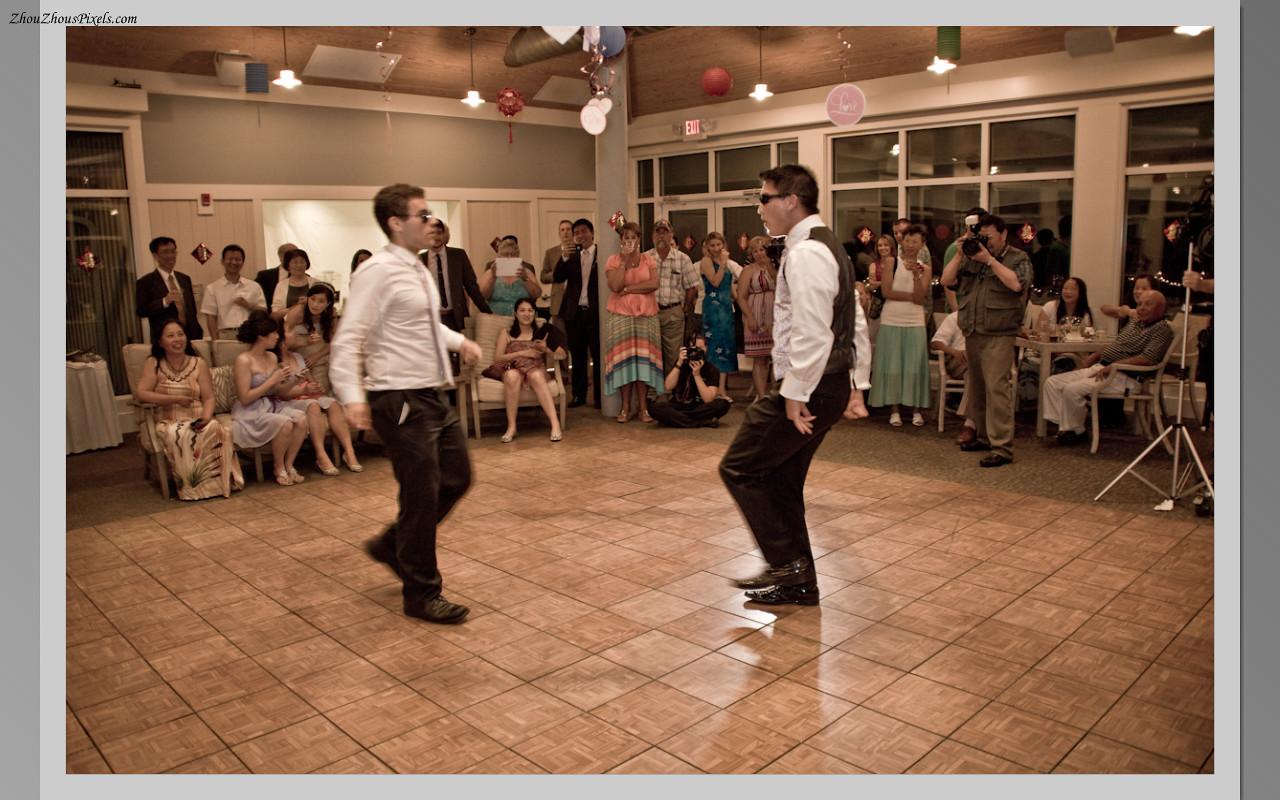 2014_07_05-4 Slideshow (Peter & BinBin Wedding)-540