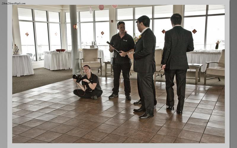 2014_07_05-4 Slideshow (Peter & BinBin Wedding)-324