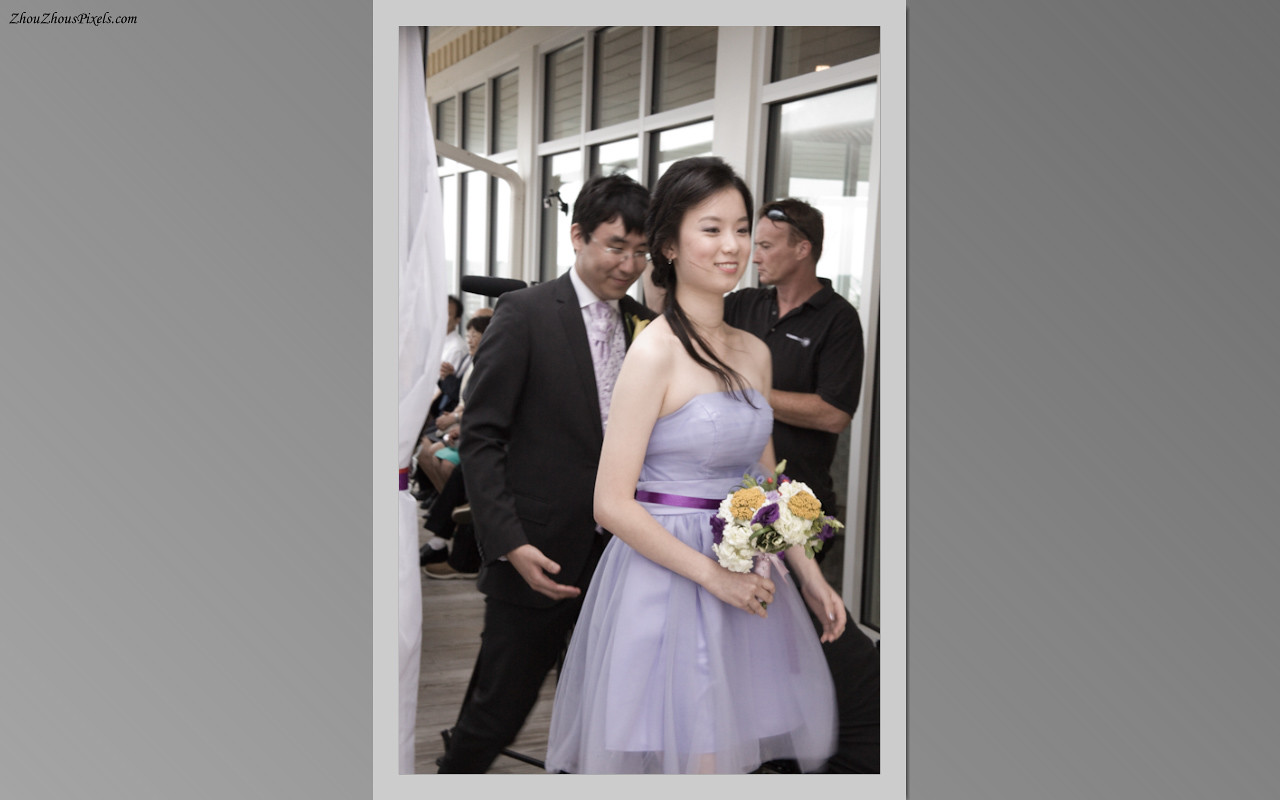2014_07_05-4 Slideshow (Peter & BinBin Wedding)-380