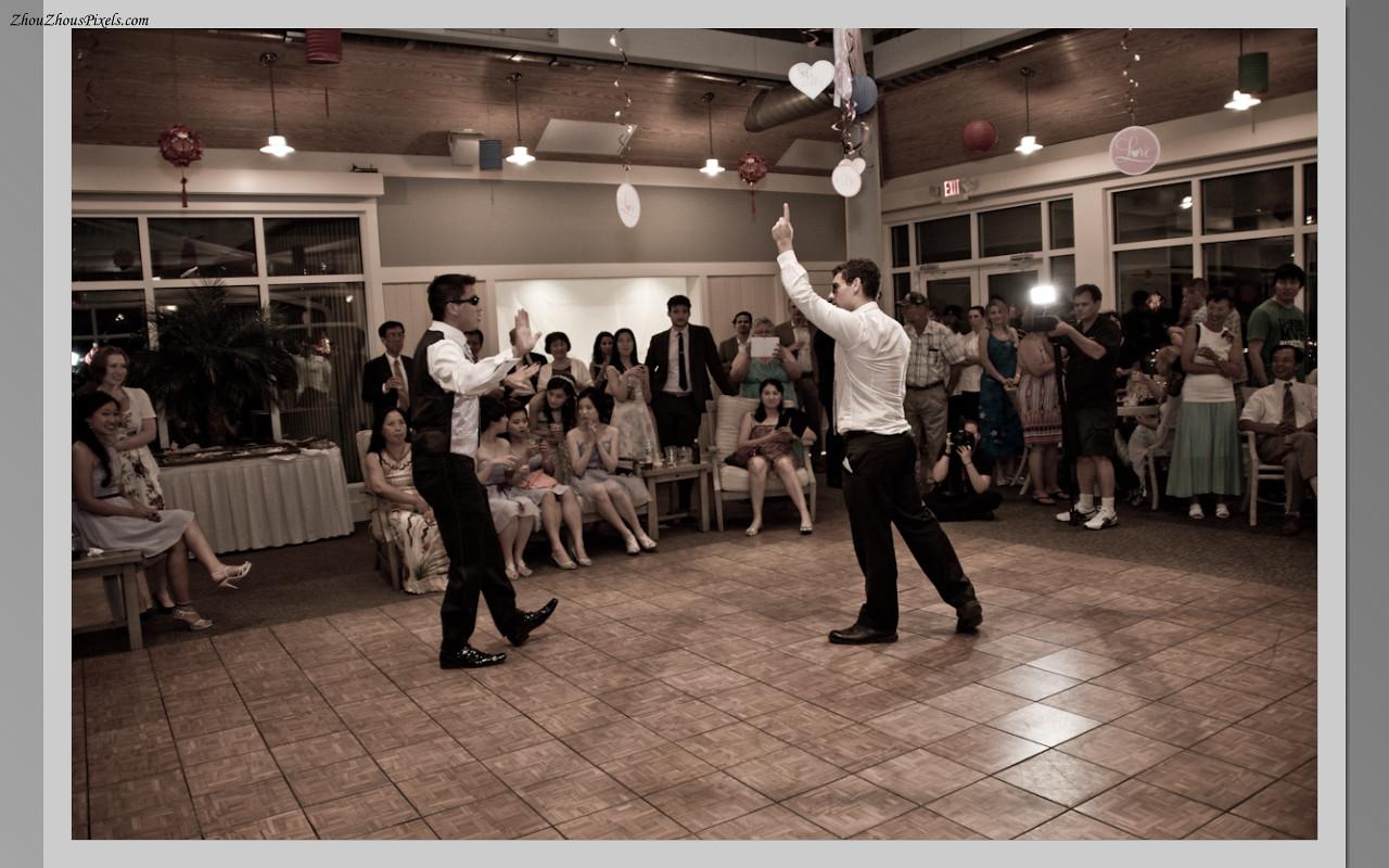 2014_07_05-4 Slideshow (Peter & BinBin Wedding)-550