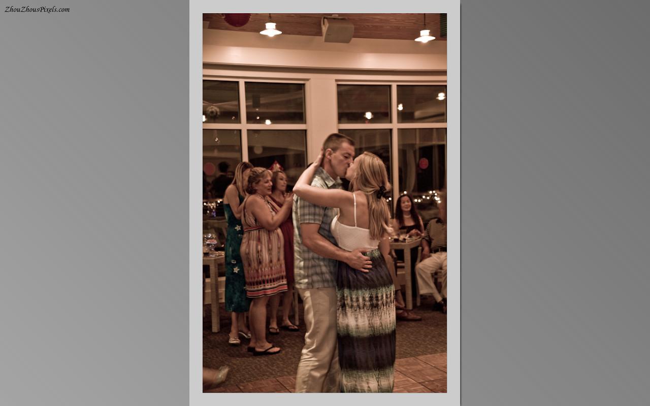 2014_07_05-4 Slideshow (Peter & BinBin Wedding)-561